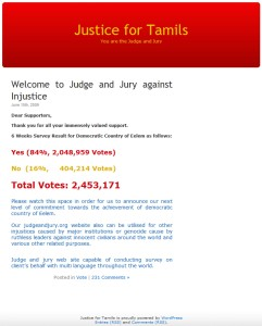 judgeandjury-1